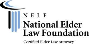 ELIZA DALEY READ National Elder Law Foundation Lawyer
